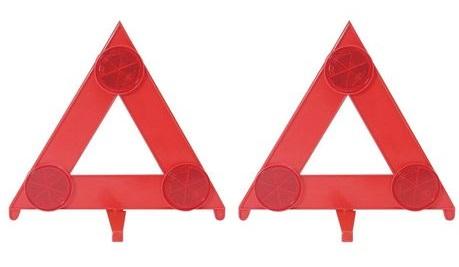 motoquip-warning-triangle-universal-mq8486