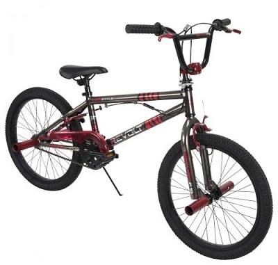 huffy-revolt-bmx-bike--20-inch--23549a