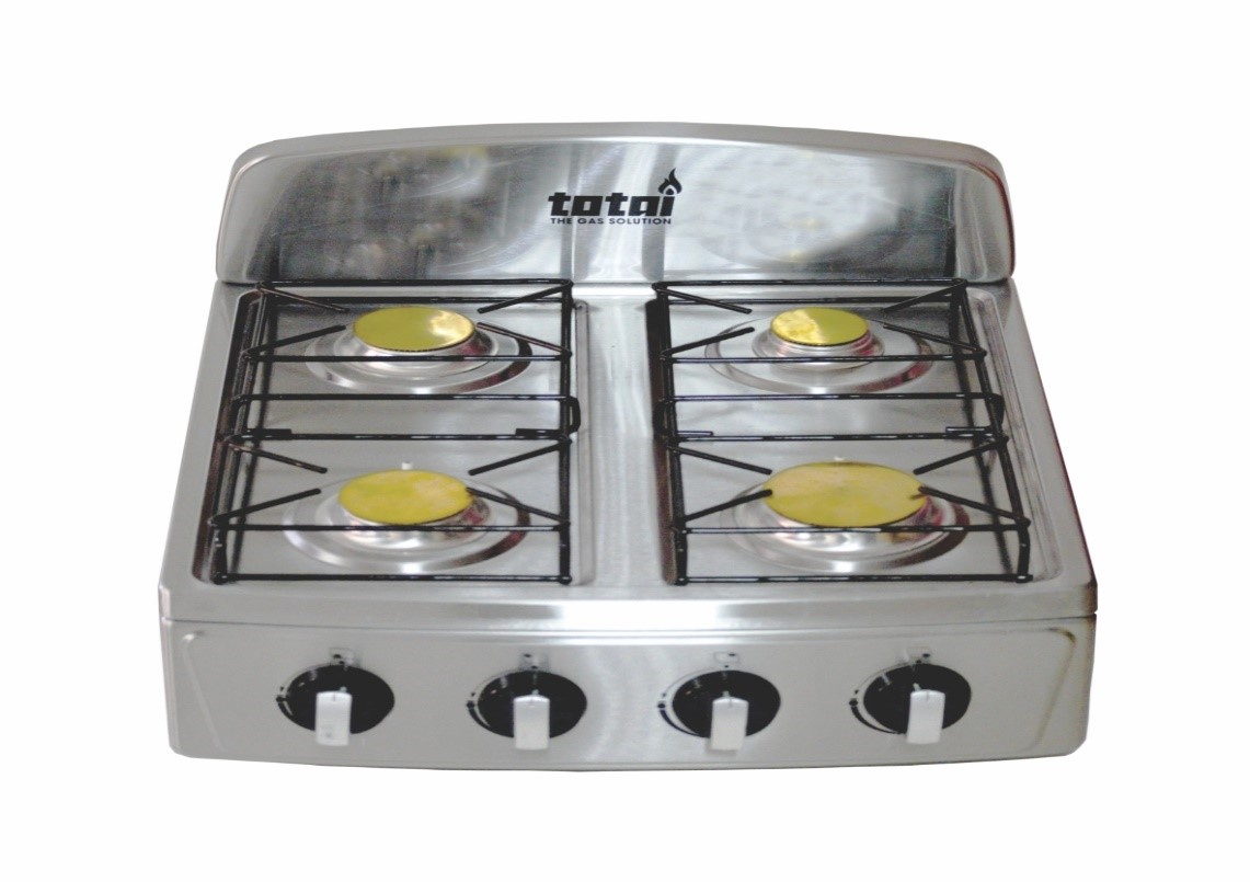 totai-4-burner-table-top-gas-stove-red-dot-sale-26004ss