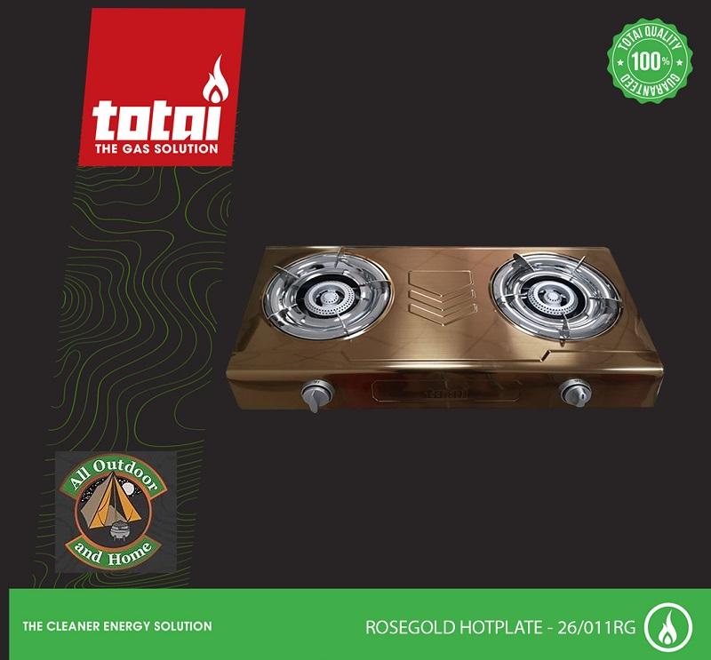 totai-rose-gold-hot-plate-2-burner-26011rg