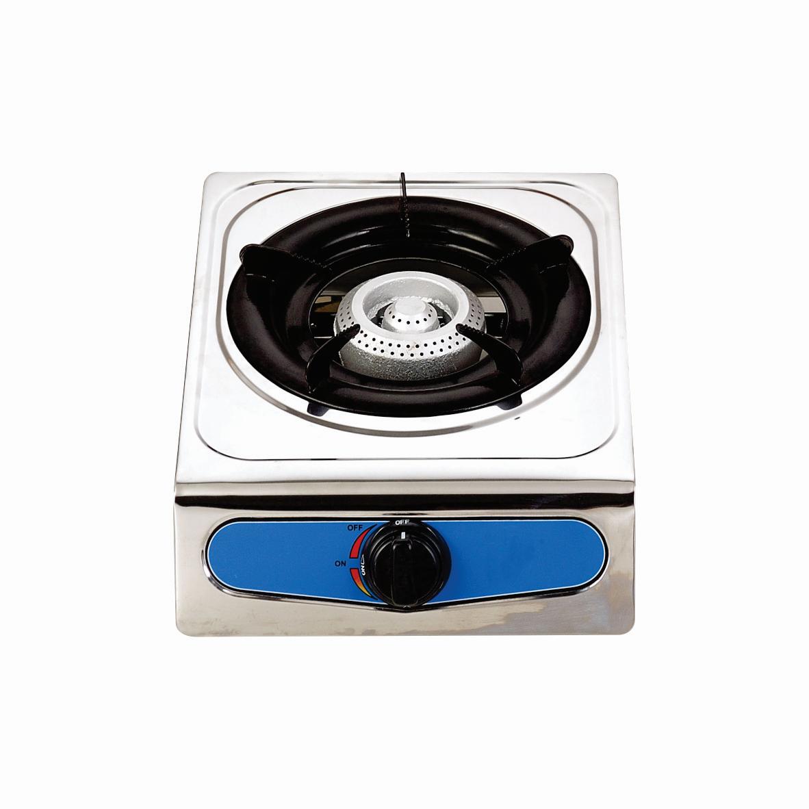 totai-single-burner-hotplate-sku-26001a---