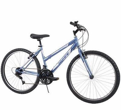 huffy-granite-mountain-bike-ladies-26&rsquo-&ndash-26219