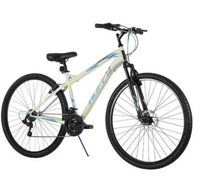 huffy-extent-mountain-bike-29in--26940y