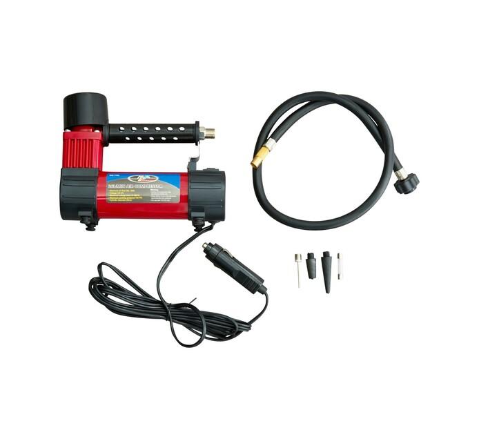 moto-quip-tyre-air-compressor--26l-mq7783