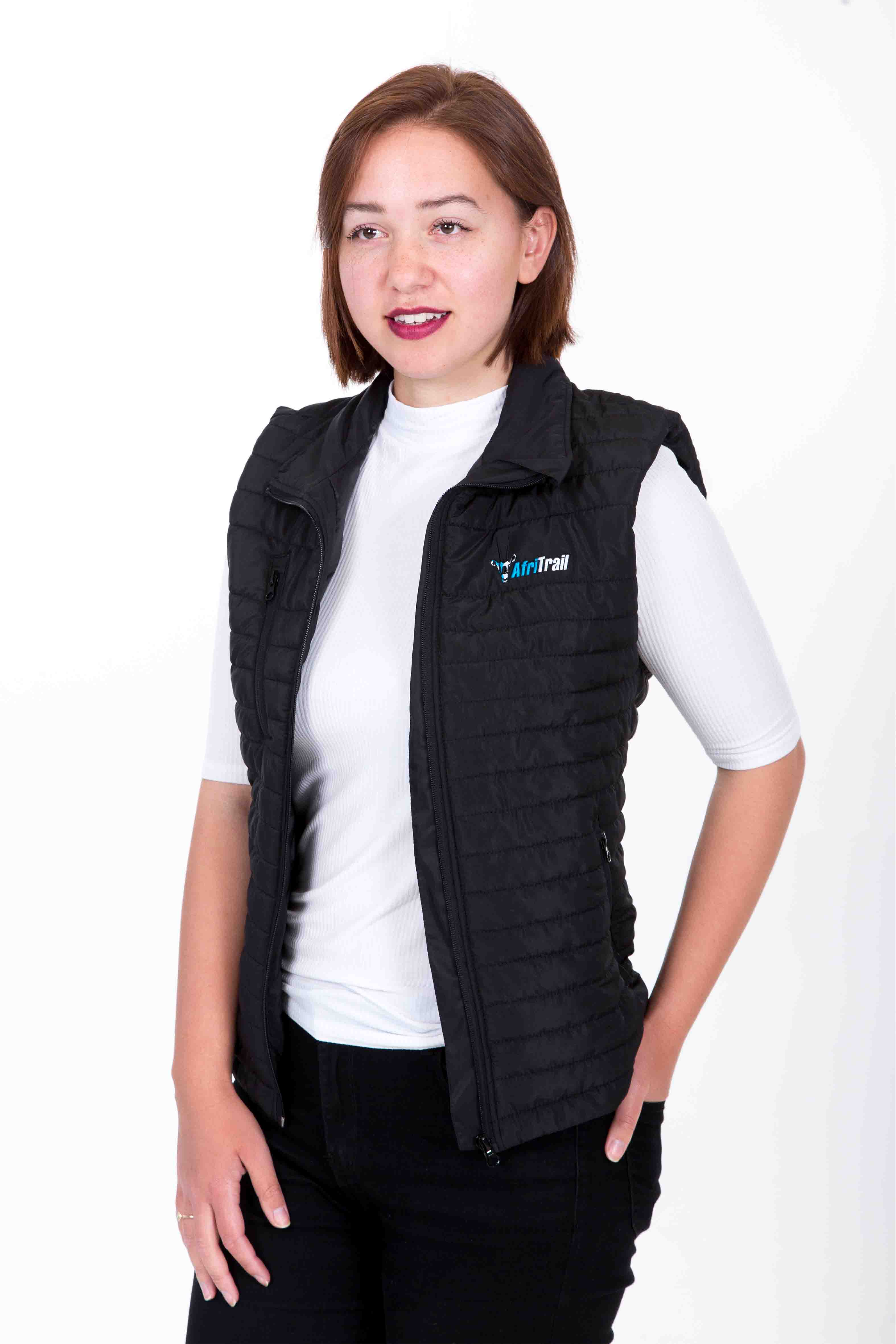 afritrail-micro-active-women's-padded-vest