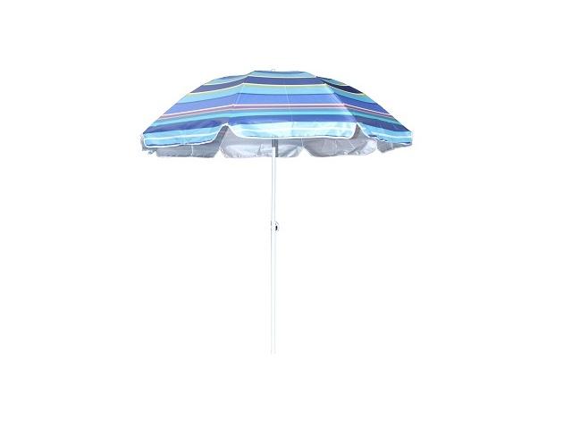 seagull-beach-umbrella-su200
