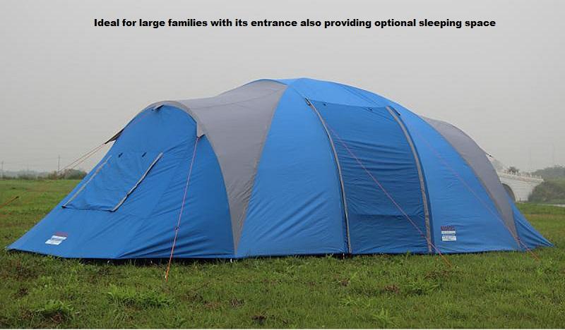 bushtec-2-room-family-tent-family2