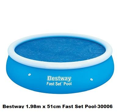 bestway-198m-x-51cm-fast-set-pool-30006