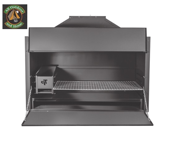 tp-12m-mild-steel-braai-complete-with-flue-and-louvre-cowl-tp-15953