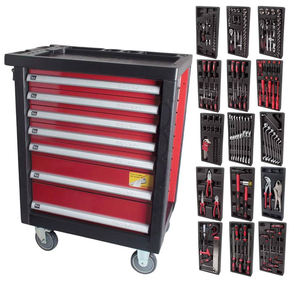 tool-kit-196pc-7-drawer-w4-wheels--worktop