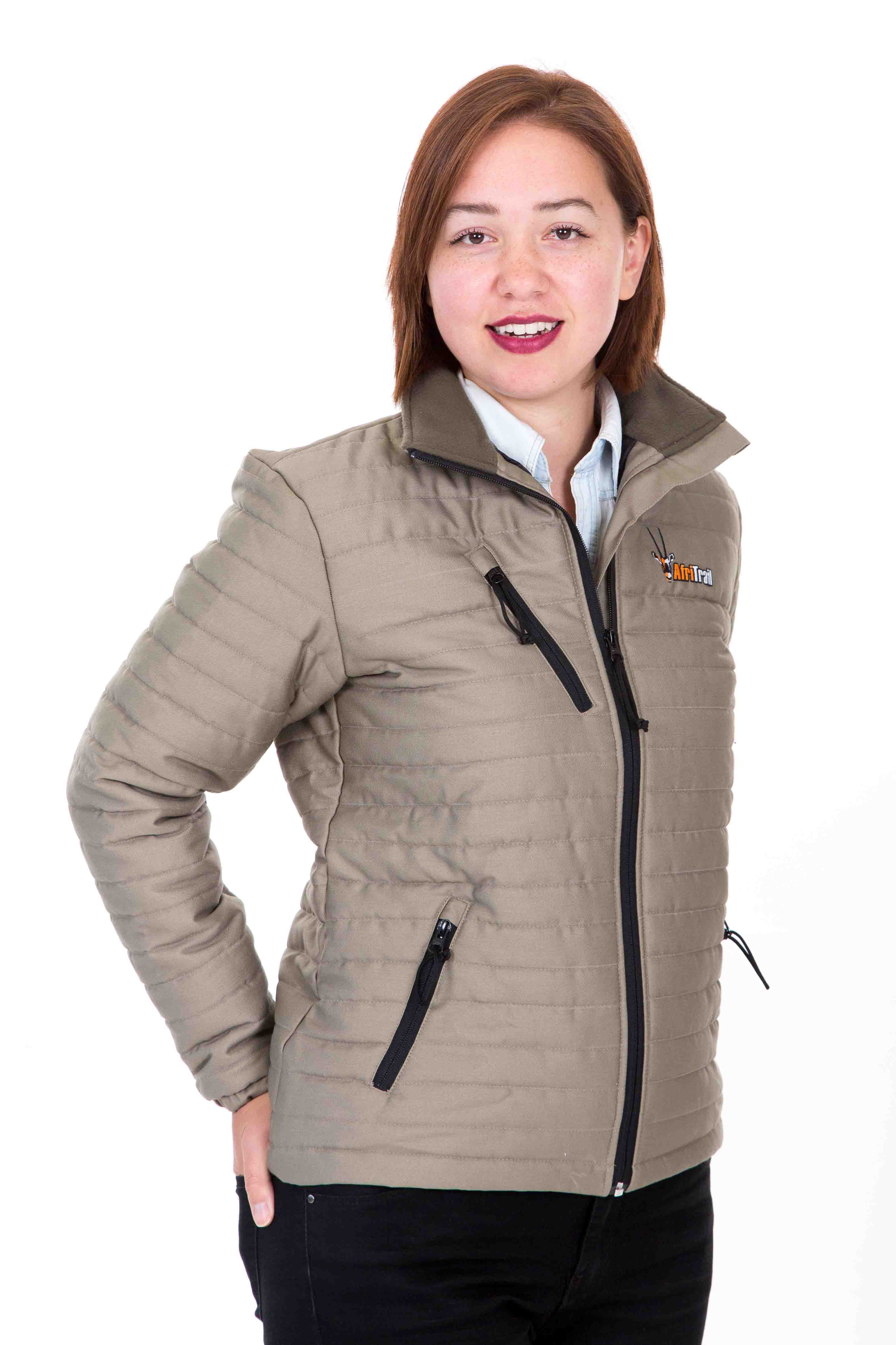 afritrail-pc-twill-women's-jacket