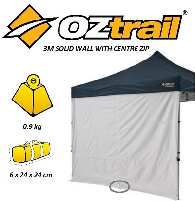 oztrail-gazebo-solid-wall-kit-30-with-centre-zip-mpgw-30sc-c
