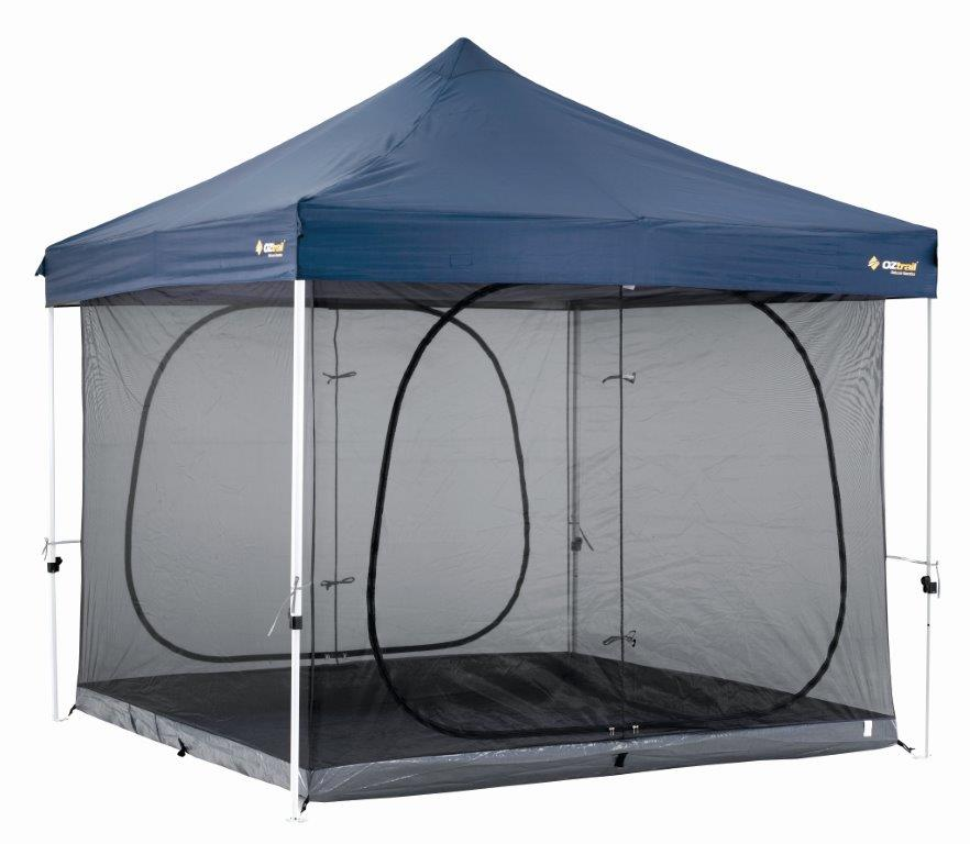 oztrail-gazebo-screen-house-inner-kit--code-mpgo-sik-a-