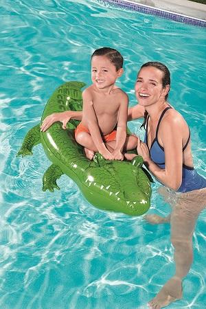 bestway-crocodile-rider-41010