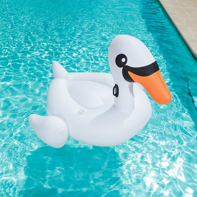 bestway-over-sized-swan-rider-code-41109