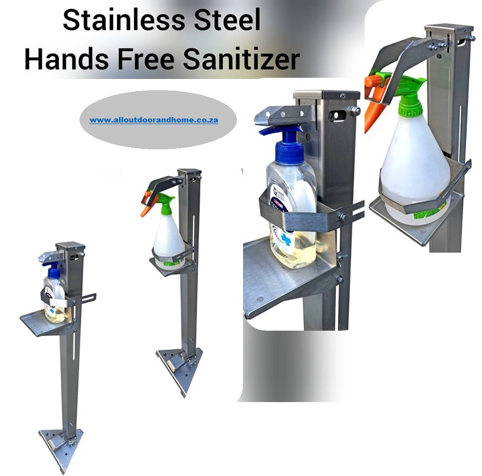 hands-free-sanitiser-dispenser--medium-250ml-to-1000ml