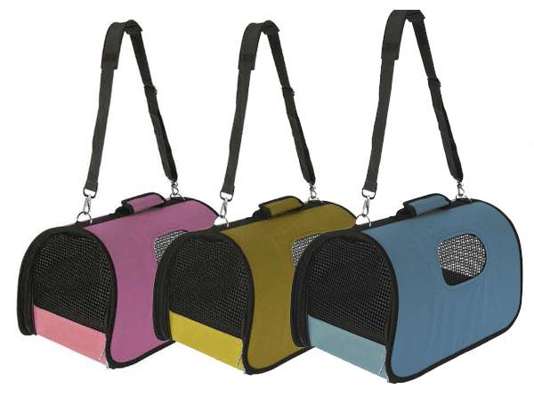 491001600-&ndash-animal-carry-bag-travel