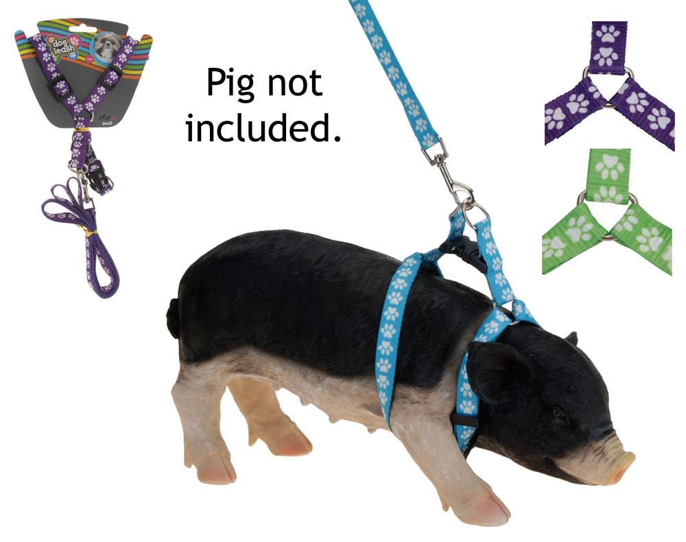 dog-leash-body-harness-491000110