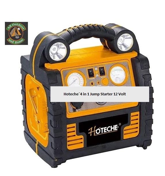 hoteche4-in-1-jump-starter-12-volt-690101