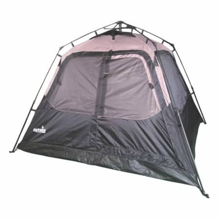 totai-4-man-rio-instant-tent-05tn927