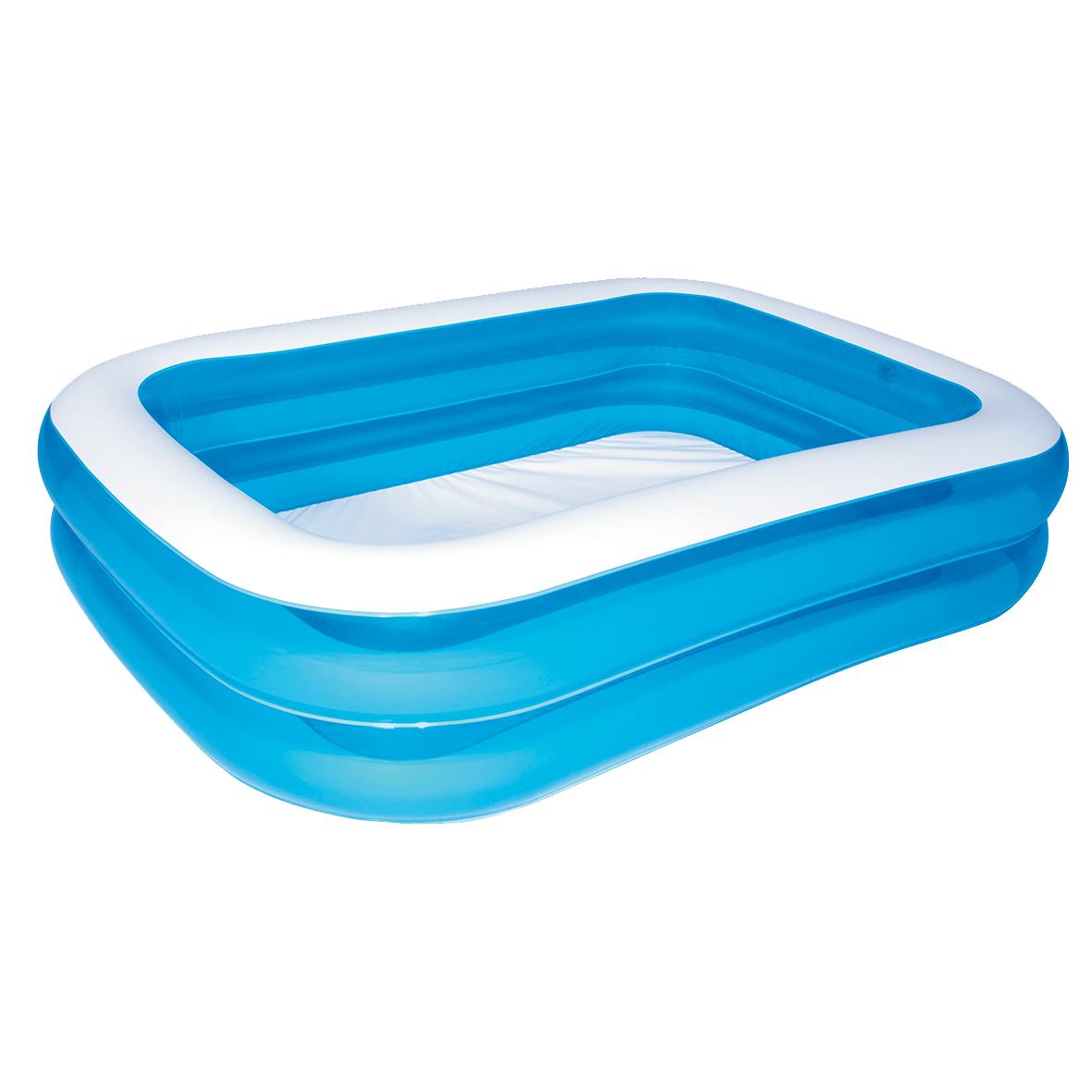 bestway-201-x-150-x-51cm-blue-rectangular-family-pool-code-54005