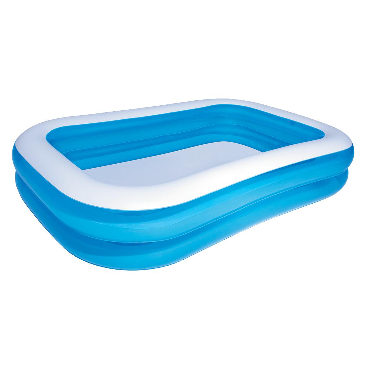 bestway-269-x-175-x-51cm-blue-rectangular-family-pool--code-54006