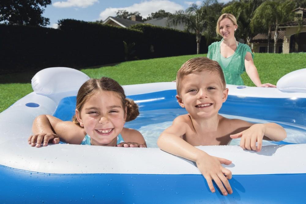 bestway-family-fun-pool-54153