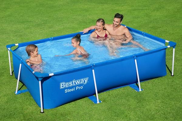 bestway-steel-pro-259x170x61cm-splash-pool-56403