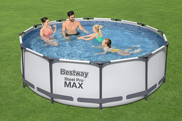 bestway-366x100m-steel-pro-max-pool-set-56418