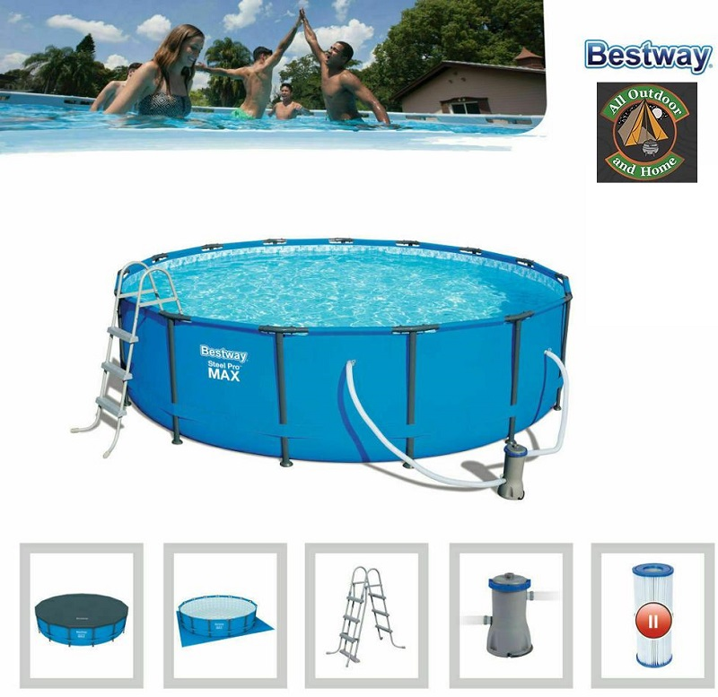 bestway-457m-x-107m-steel-pro-max-frame-pool-set-14970l--56488