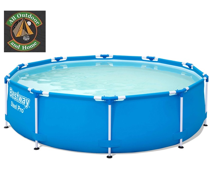 family-fun-in-the-sun!!bestway-steel-pro-round-pool-305-mx-76-cm-56677-out-of-stock