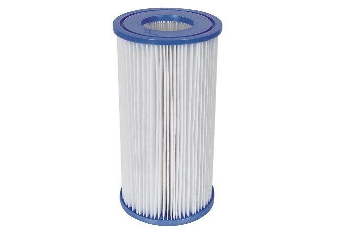 bestway--filter-cartridge-iii-1500gal-pump-58012