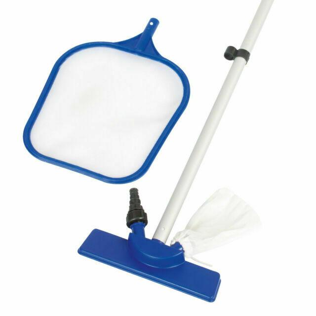 bestway-maintenance-pool-cleaning-kit-58013