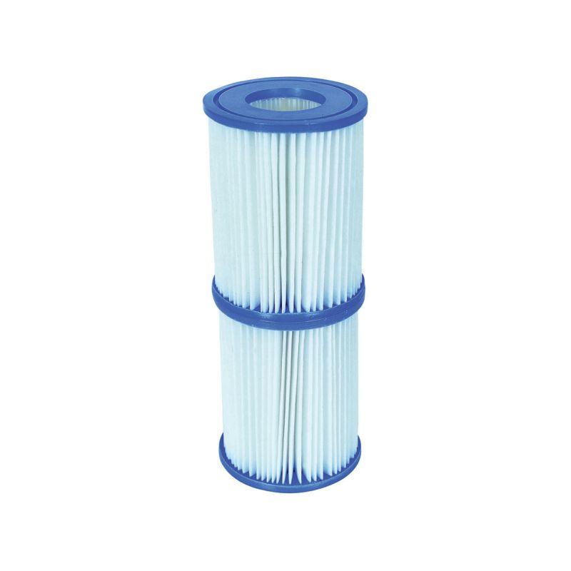 filter-cartridge-ll-800gal-pump-58094
