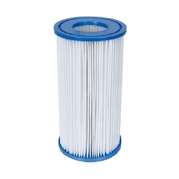 bestway-filter-cartridge-iv-2500gal-pump-model58095