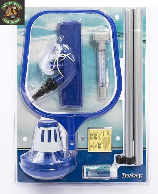 bestway-pool-accessories-set-&ndash-58195