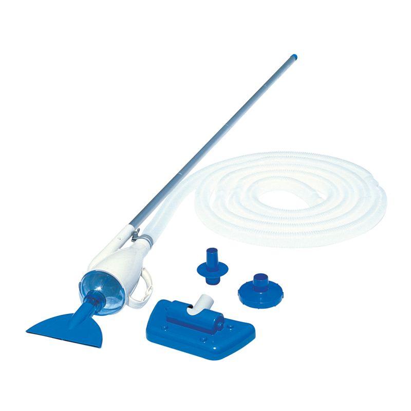 bestway--pool-vacuum-model58212