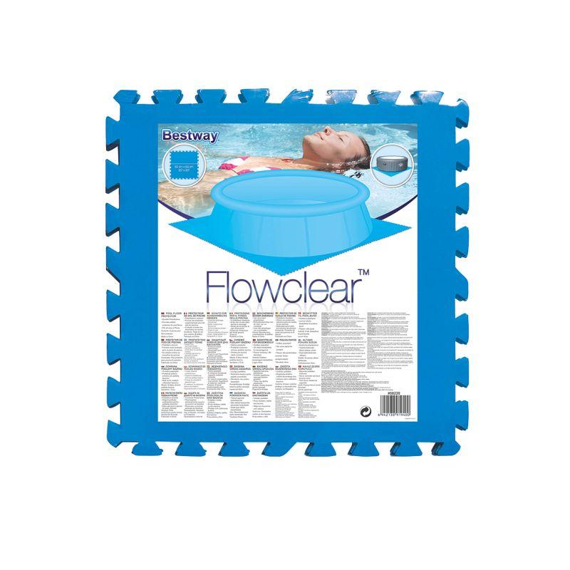 pool-floor-protector-50-x-50cm-model58220