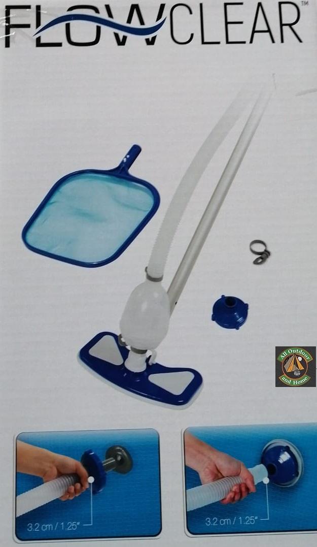 bestway--pool-cleaning-kit-58234
