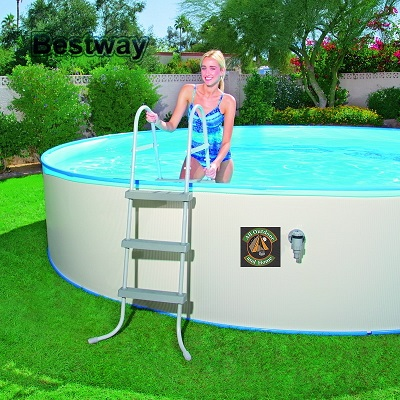 bestway-91cm-safety-pool-ladder-for-swimming-pool-of-height-less-than-107cm-58334