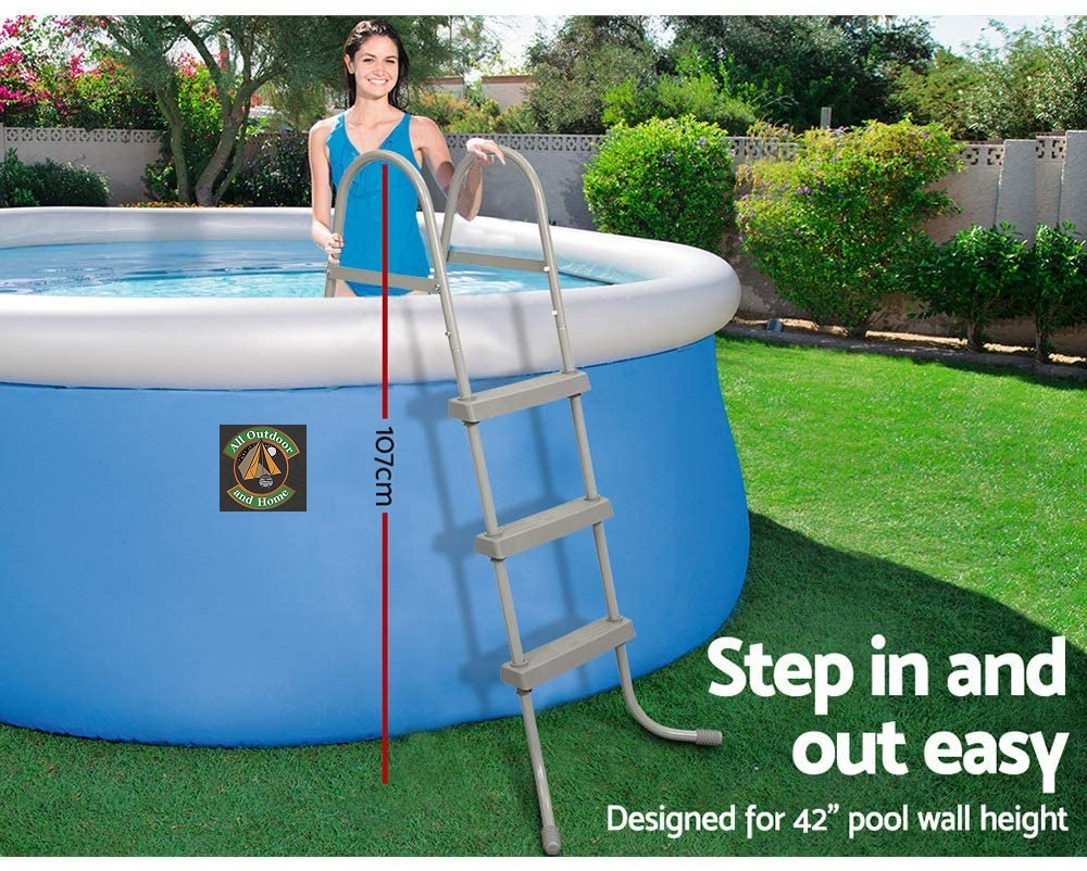bestway-above-ground-pool-ladder-with-removable-steps-bw-lad-107cm-58335