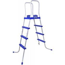 bestway-pools-bestway-122cm-pool-ladder-58336