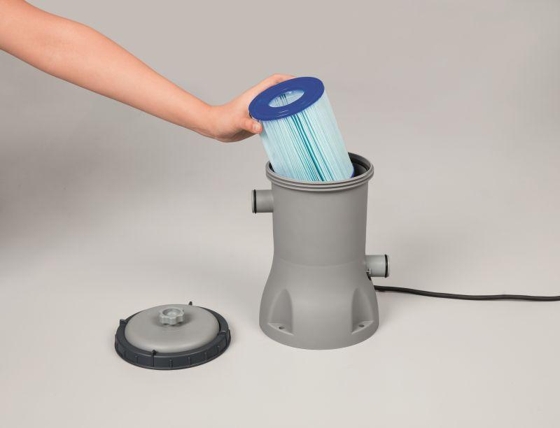 seagull-530gal-filter-pump-58383