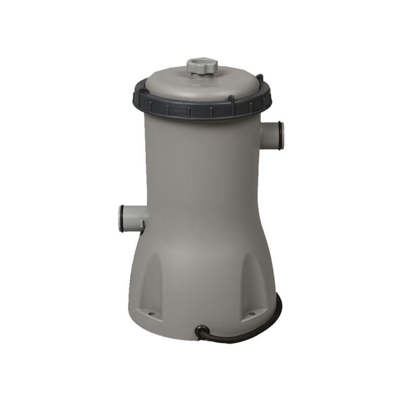 seagull-800gal-filter-pump-58386