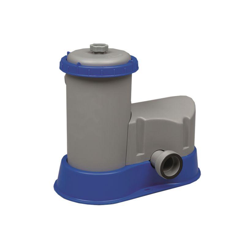 seagull-1500gal-filter-pump-58389
