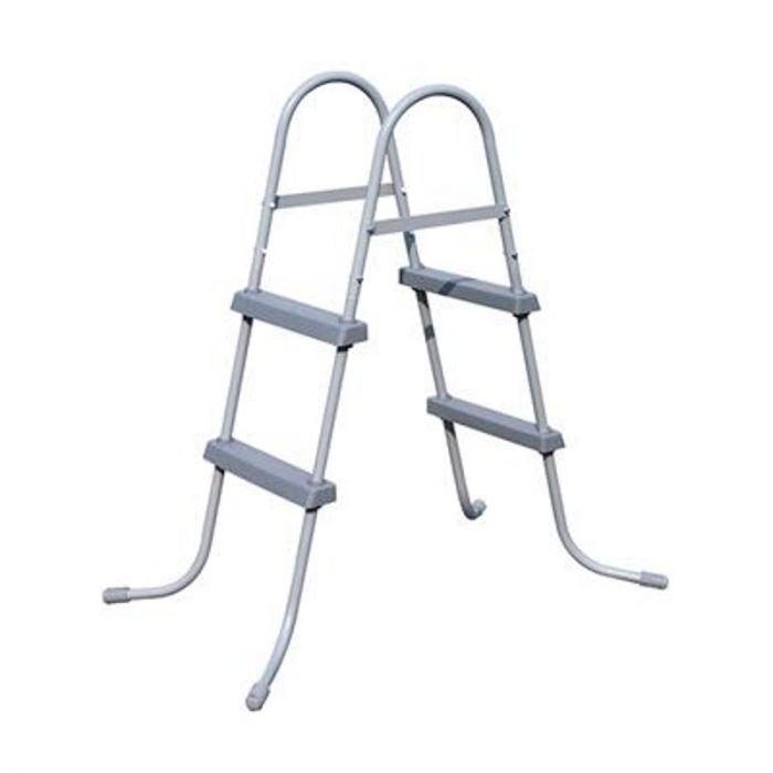bestway-84cm-pool-ladder-58430
