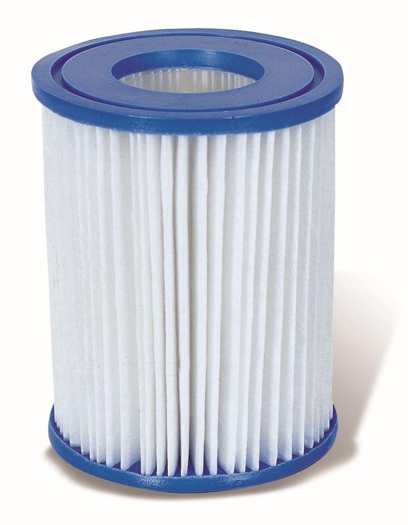 bestway-index-filter-cartridge-1500gal-pump-59900
