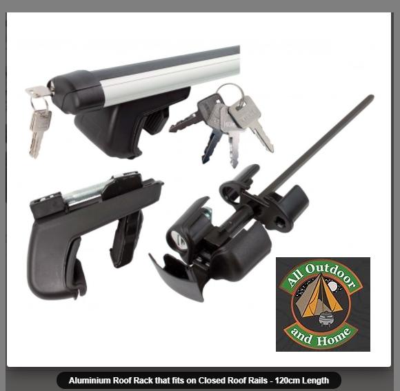 aluminium-roof-rack-that-fits-on-closed-roof-rails--120cm-length-6007-15