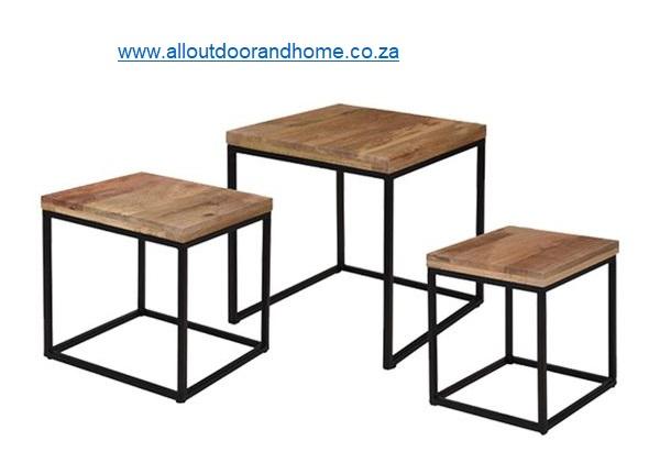 eco-side-tables-mango-wood-top-metal-frame--set-of-3