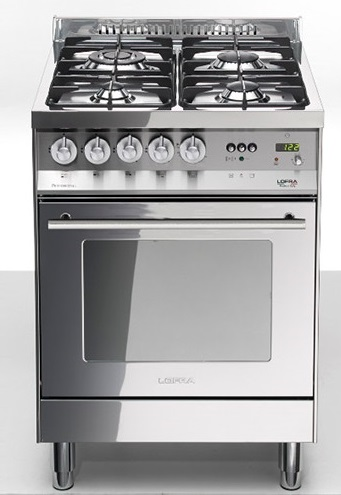 lofra-professional-&amp-rainbow-cookers-60cm-p66mftci